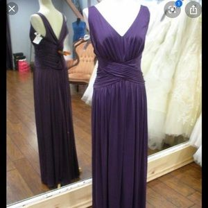 Dessy Collection 2913